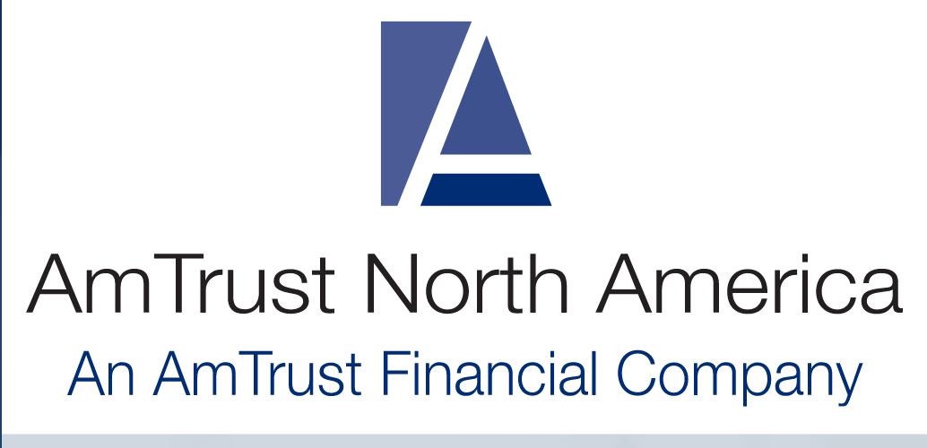 Amtrust Commercial Insurance Quotes Insuranceguys Com