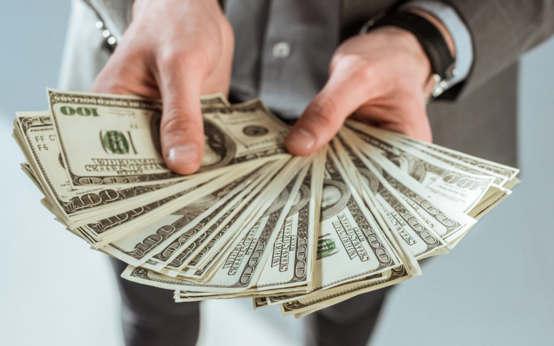 Best Insurance Companies for Claim Payouts