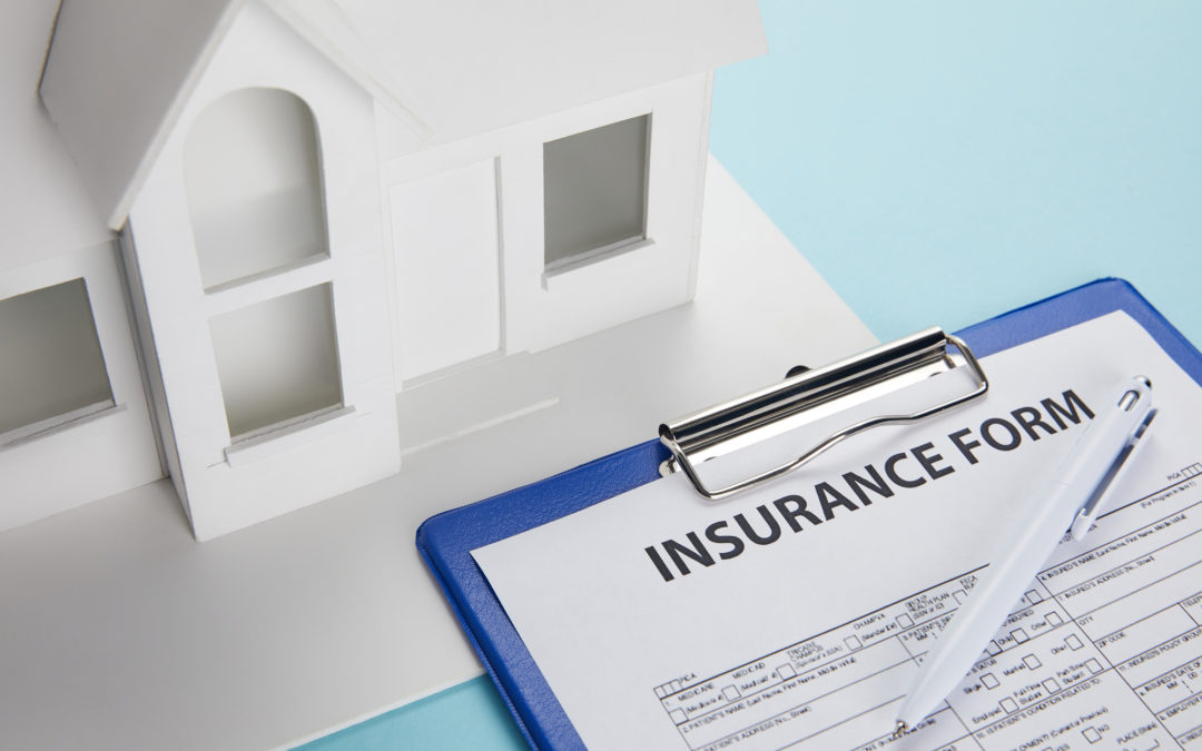 Types of Insurance Small Business Owners Should Have