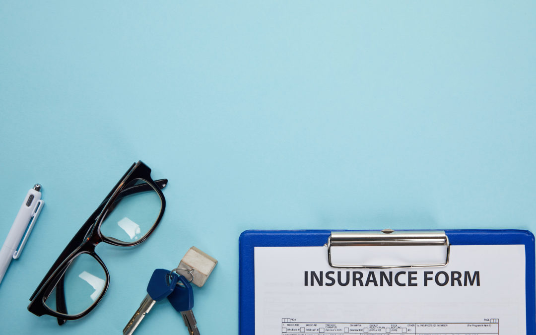Small Business Insurance – When Is the Best Time To Get Coverage?