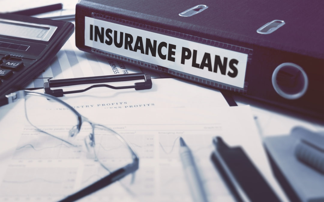 Do I Need Business Insurance for an LLC?