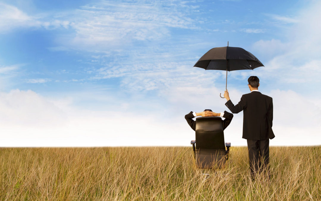 Insurance for Entrepreneurs – Cover Yourself and Your Business